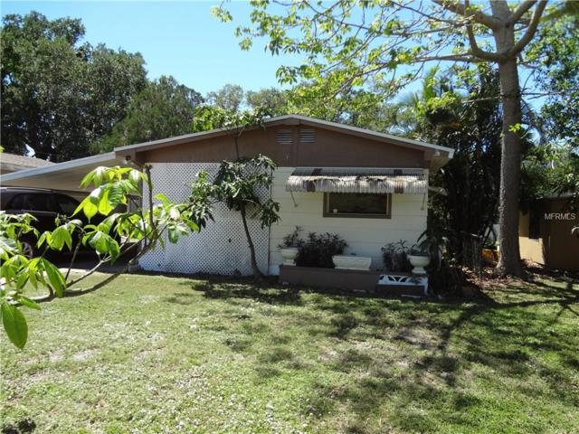 107 N Portia Street, Nokomis, FL 34275 (MLS #N6105342) :: The Comerford Group
