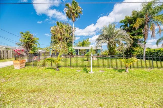 510 Alligator Drive, Venice, FL 34293 (MLS #N6105353) :: McConnell and Associates