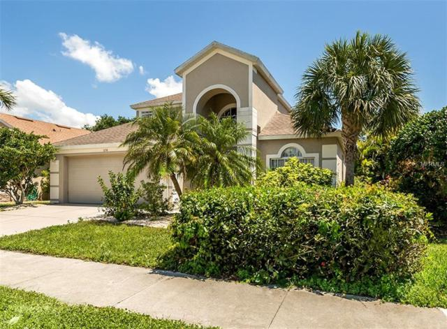 5258 Layton Drive, Venice, FL 34293 (MLS #N6105356) :: Griffin Group