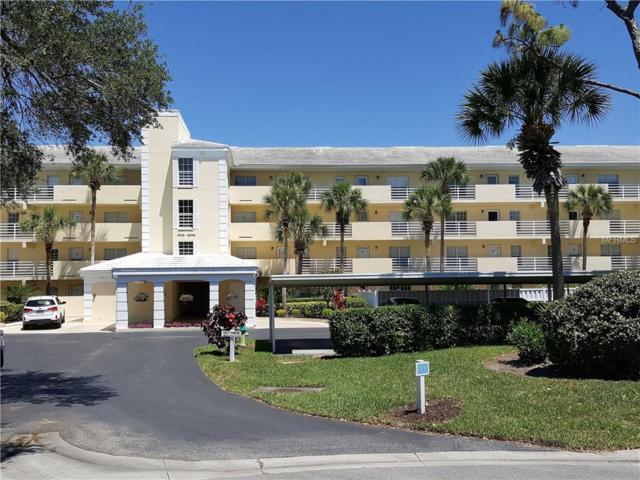 1027 Wexford Boulevard #1027, Venice, FL 34293 (MLS #N6105372) :: Sarasota Gulf Coast Realtors