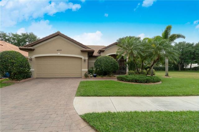 4262 Via Del Villetti Drive, Venice, FL 34293 (MLS #N6105373) :: Sarasota Gulf Coast Realtors