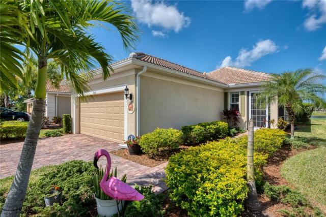 19023 Lappacio Street, Venice, FL 34293 (MLS #N6105374) :: Remax Alliance