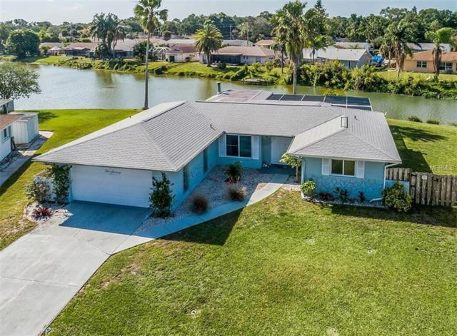 1070 Sandlewood Drive, Venice, FL 34293 (MLS #N6105375) :: Remax Alliance