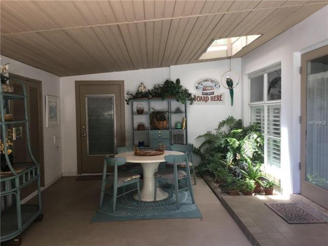 6206 Columbia Drive, Bradenton, FL 34207 (MLS #N6105393) :: Sarasota Gulf Coast Realtors