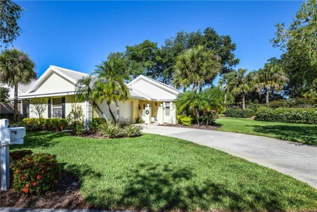 721 Brightside Crescent Drive #35, Venice, FL 34293 (MLS #N6105417) :: Lovitch Realty Group, LLC