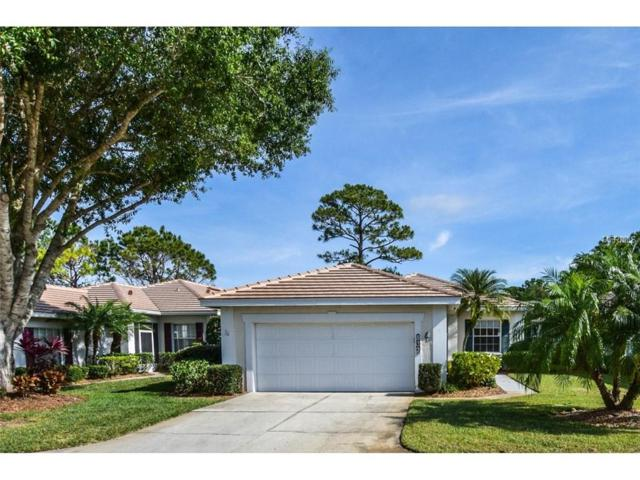 832 Tartan Drive #832, Venice, FL 34293 (MLS #N6105418) :: Lovitch Realty Group, LLC