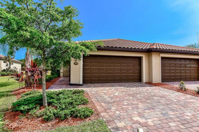 19922 Benissimo Drive, Venice, FL 34293 (MLS #N6105550) :: Lovitch Realty Group, LLC