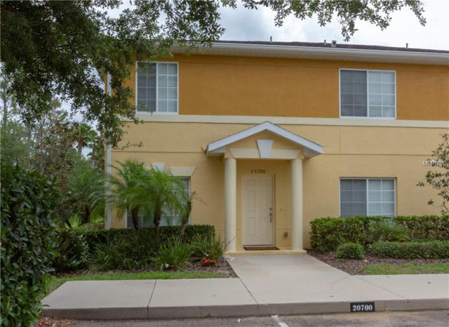 20700 Mountain Whistler Avenue, Venice, FL 34292 (MLS #N6105558) :: Cartwright Realty