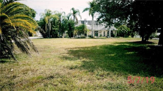 13613 3RD Avenue E, Bradenton, FL 34212 (MLS #N6105566) :: Lovitch Realty Group, LLC