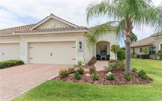 11468 Okaloosa Drive, Venice, FL 34293 (MLS #N6105586) :: Lovitch Realty Group, LLC