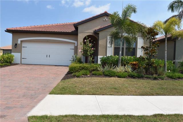 255 Maraviya Boulevard, Nokomis, FL 34275 (MLS #N6105618) :: Dalton Wade Real Estate Group