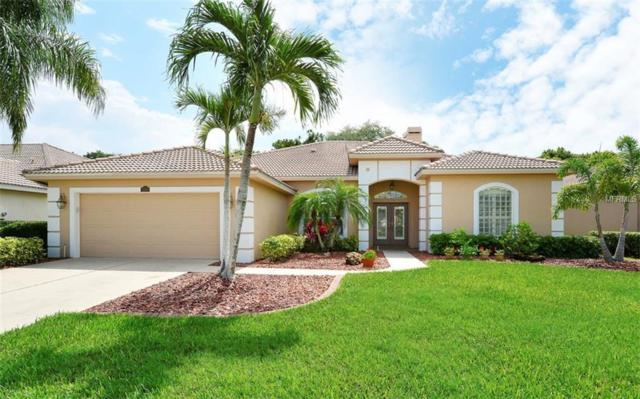 1121 Kittiwake Drive, Venice, FL 34285 (MLS #N6105634) :: Team 54