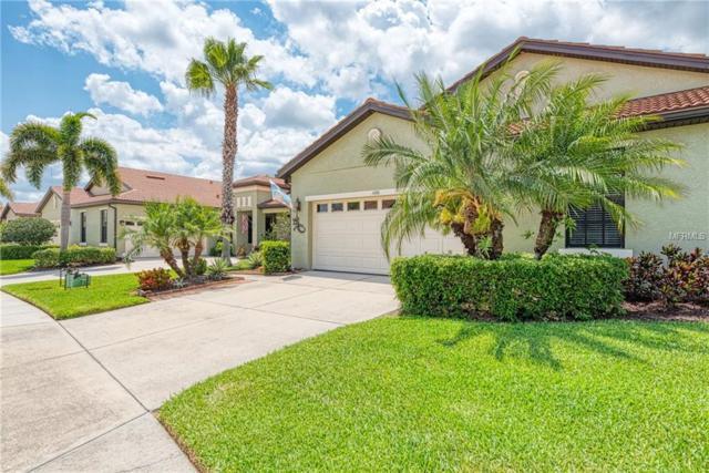 1490 Maseno Drive, Venice, FL 34292 (MLS #N6105672) :: Sarasota Home Specialists