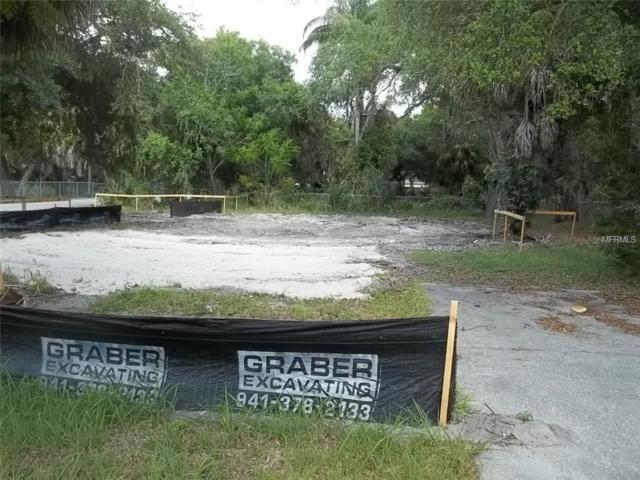 1834 Central Avenue, Sarasota, FL 34234 (MLS #N6105673) :: Medway Realty