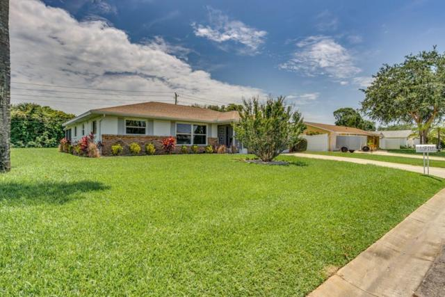 371 Sunnyside Drive, Venice, FL 34293 (MLS #N6105675) :: Premium Properties Real Estate Services