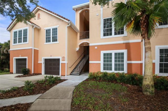 4106 Central Sarasota Parkway #1023, Sarasota, FL 34238 (MLS #N6105676) :: Sarasota Home Specialists
