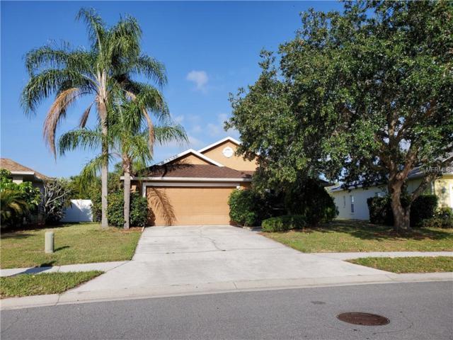 5028 72ND Street E, Bradenton, FL 34203 (MLS #N6105685) :: EXIT King Realty