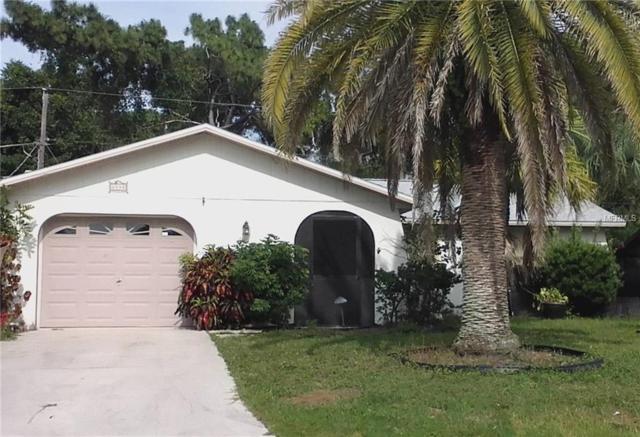 1040 Elaine Street, Venice, FL 34285 (MLS #N6105698) :: Advanta Realty