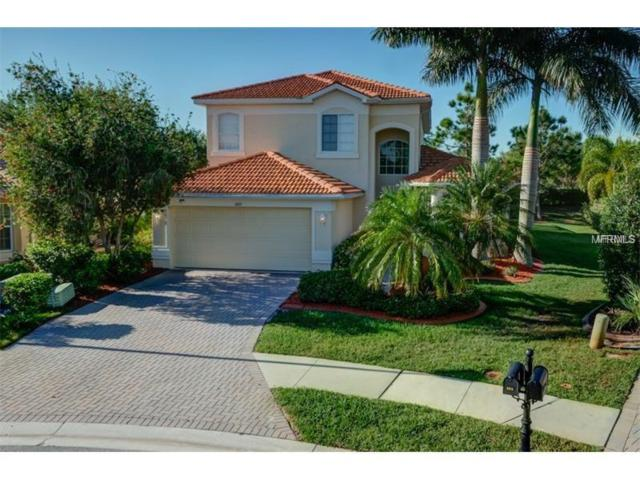 2211 Chenille Court, Venice, FL 34292 (MLS #N6105712) :: Sarasota Home Specialists