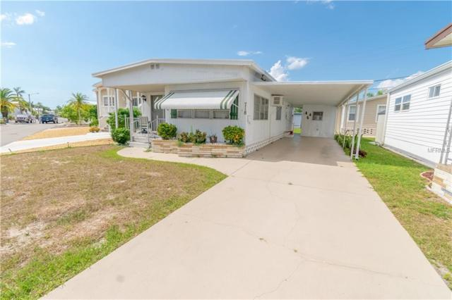 718 S Green Circle, Venice, FL 34285 (MLS #N6105721) :: The Duncan Duo Team