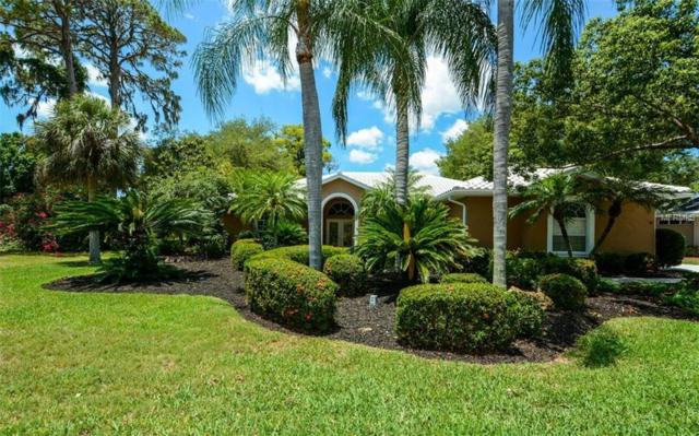 2005 Tocobaga Lane, Nokomis, FL 34275 (MLS #N6105729) :: EXIT King Realty