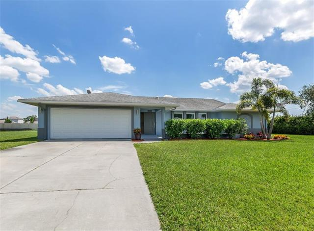 7536 N Leewynn Drive, Sarasota, FL 34240 (MLS #N6105736) :: The Duncan Duo Team
