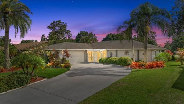 2325 Nuremberg Boulevard, Punta Gorda, FL 33983 (MLS #N6105742) :: Mark and Joni Coulter   Better Homes and Gardens