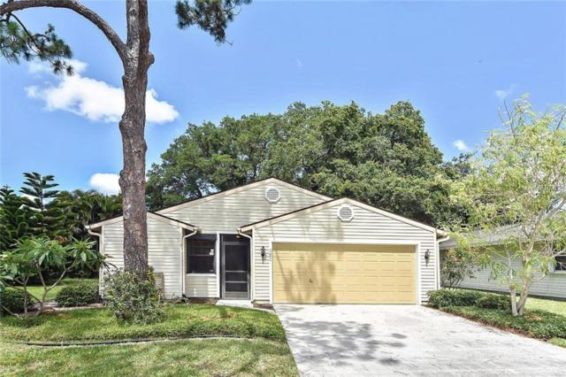 380 Bearded Oaks Circle, Sarasota, FL 34232 (MLS #N6105752) :: The Duncan Duo Team