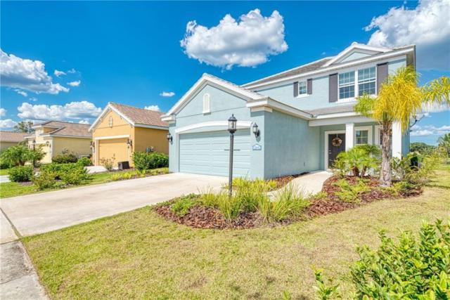 12652 Sagewood Drive, Venice, FL 34293 (MLS #N6105753) :: Bridge Realty Group