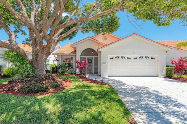 Address Not Published, Venice, FL 34293 (MLS #N6105769) :: Zarghami Group