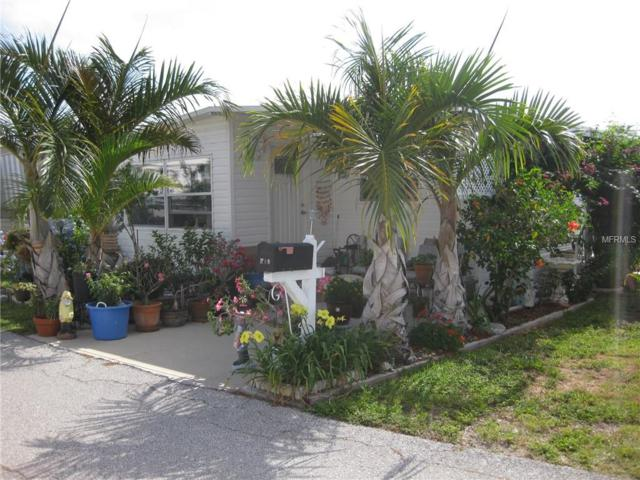 Address Not Published, Venice, FL 34285 (MLS #N6105776) :: Griffin Group