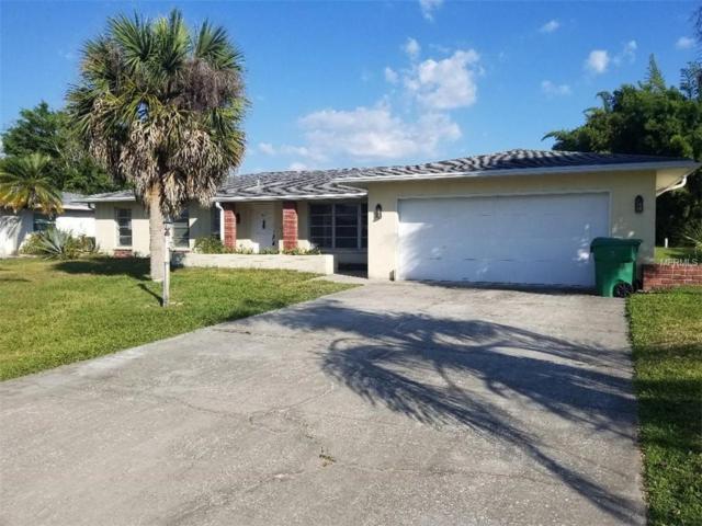 54 Golfview Road, Rotonda West, FL 33947 (MLS #N6105807) :: The Duncan Duo Team