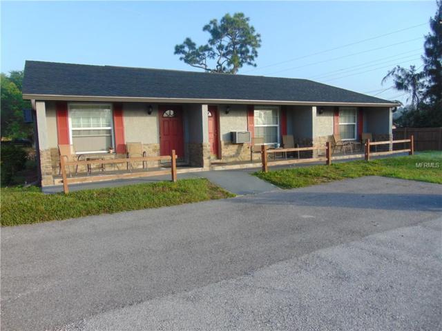 11594 First Avenue, Punta Gorda, FL 33955 (MLS #N6105863) :: The Duncan Duo Team