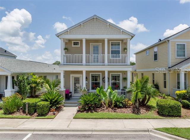 12559 Sagewood Drive, Venice, FL 34293 (MLS #N6105879) :: Mark and Joni Coulter | Better Homes and Gardens