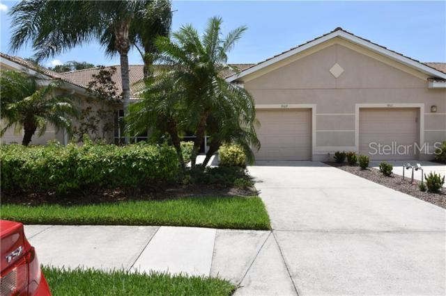 9109 Stone Harbour Loop, Bradenton, FL 34212 (MLS #N6105897) :: The Duncan Duo Team