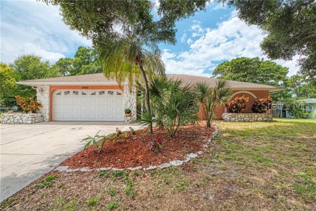 2960 Valencia Road, Venice, FL 34293 (MLS #N6105900) :: Premium Properties Real Estate Services