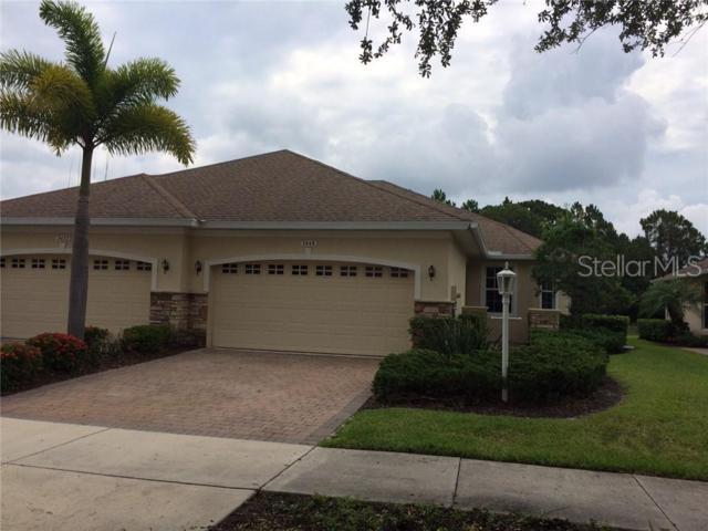 2448 Cottonwood Lane, North Port, FL 34289 (MLS #N6105945) :: Griffin Group