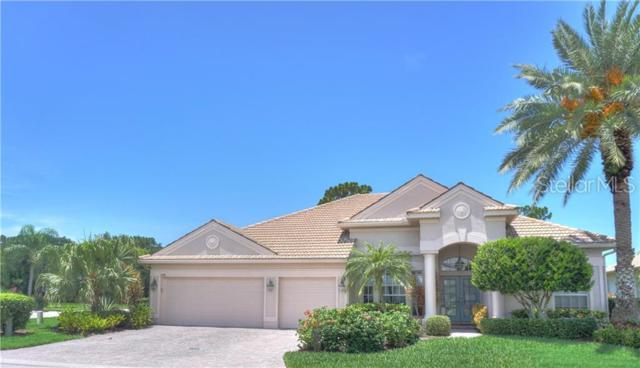 1190 Highland Greens Drive, Venice, FL 34285 (MLS #N6105949) :: Team 54