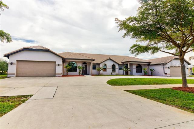 3840 Tripoli Boulevard A, Punta Gorda, FL 33950 (MLS #N6105955) :: Delgado Home Team at Keller Williams