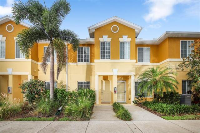 12913 Tigers Eye Drive, Venice, FL 34292 (MLS #N6105964) :: Cartwright Realty
