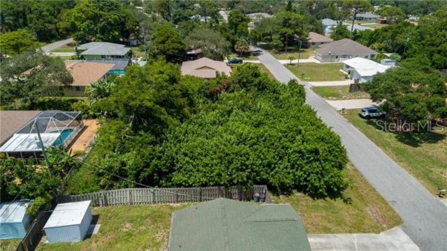 0 Devon Road, Venice, FL 34293 (MLS #N6105966) :: Griffin Group