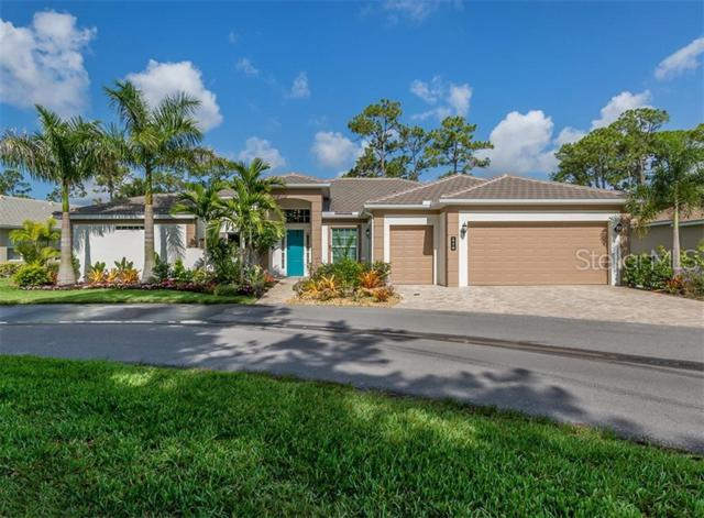 1779 Lancashire Dr, Venice, FL 34293 (MLS #N6105980) :: Baird Realty Group