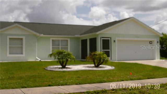 12316 Willmington Boulevard, Port Charlotte, FL 33981 (MLS #N6105982) :: The BRC Group, LLC