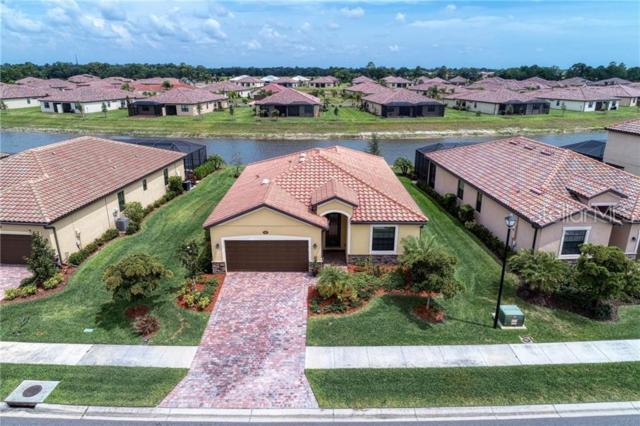 12625 Canavese Lane, Venice, FL 34293 (MLS #N6105984) :: The Duncan Duo Team