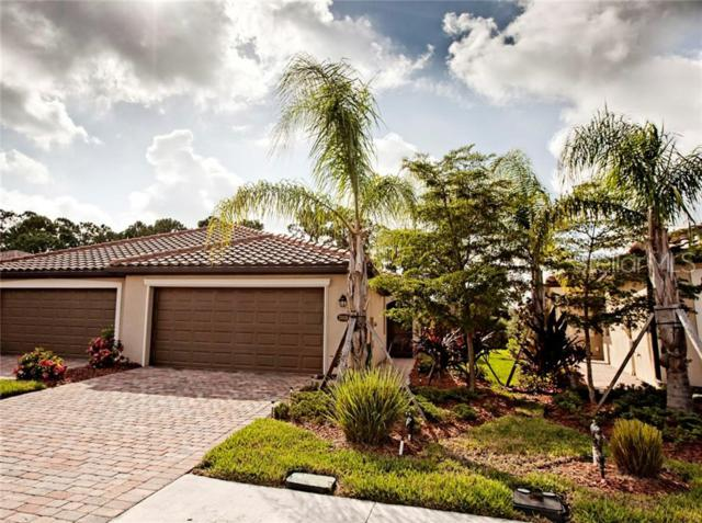 20026 Benissimo Drive, Venice, FL 34293 (MLS #N6105994) :: The Duncan Duo Team