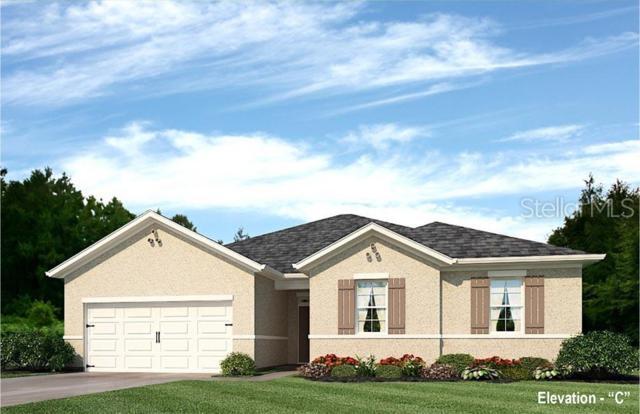 7684 Mikasa Drive, Punta Gorda, FL 33950 (MLS #N6106000) :: RealTeam Realty