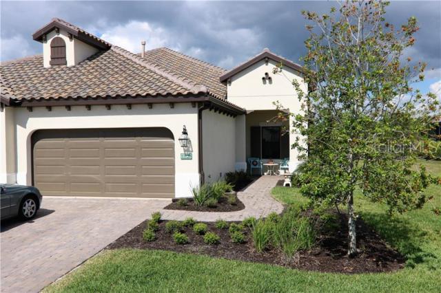 11120 Mcdermott Court, Englewood, FL 34223 (MLS #N6106004) :: Bridge Realty Group