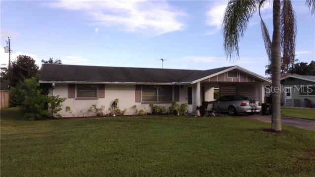 268 Argus Road, Venice, FL 34293 (MLS #N6106020) :: Premium Properties Real Estate Services
