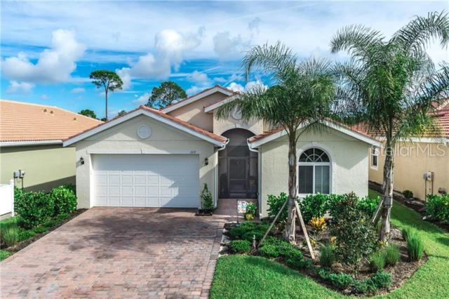 11670 Parrotfish Street, Venice, FL 34292 (MLS #N6106032) :: Griffin Group