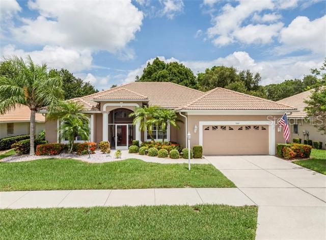 5062 Seagrass Drive, Venice, FL 34293 (MLS #N6106050) :: Zarghami Group